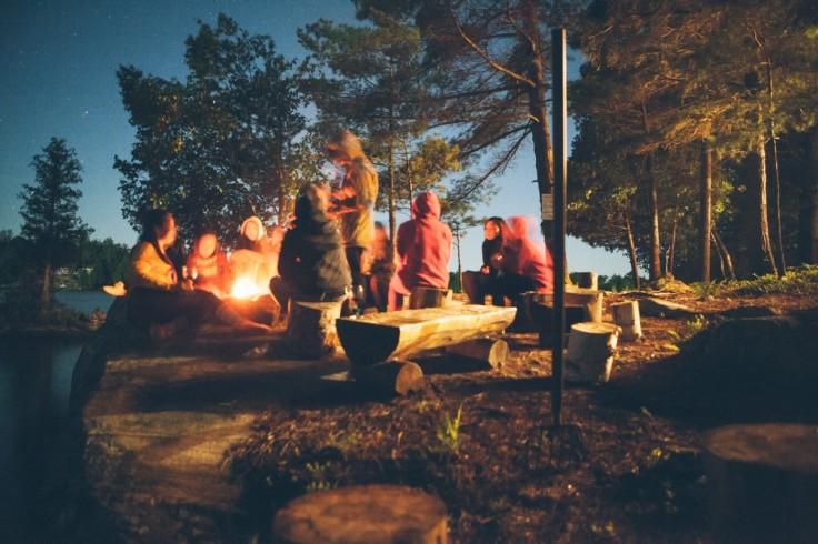people_bonfire_dusk_group_lake-88104 (1)
